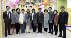 청주시의회 복지교육위, 아동복지 시설 방문