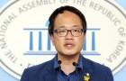 민주당 박주민 후보