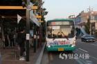 진주시, '맞춤형 교통대책' 10월 축제 준비