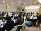 경남도, 아시아시장 농식품 420만달러 수출 계약