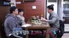 백종원 효과 '골목식당', 2주 연속 시청률 1위...5.9%