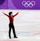 오늘(11일) 주요 스포츠 일정