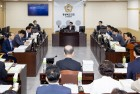 경상북도의회 교육위원회, 2019년 의정활동 5대 목표 제시