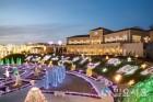 DMZ·별빛 품은 한반도 평화수도 '파주'