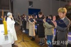 대구가톨릭대, 신입생 '참인재 캠프' 개최