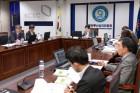 사실과 다른 내용 방송한 '김어준의 뉴스공장' 법정제재