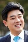 김병욱 의원, 예술인복지법 일부개정안 대표발의
