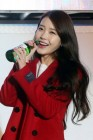 아이유, 8월 女 광고모델 브랜드평판 1위…2위 손나은·3위 레드벨벳 아이린