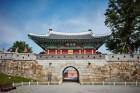 인천시, 남북회담 계기로 강화·고려역사 등 교류사업 박차