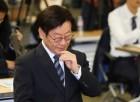 미리보는 2018 경기도 국감, 올해도 '이재명 검증' 벼르는 자유한국당