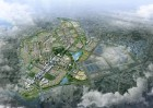 평택 BIX·고덕·광주역 '경기 행복주택' 짓는다