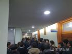 승진가산점 폐지 연기… 경기도교육청, 교사 반발에 한발 후퇴