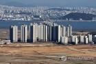 영종국제도시 '감염병 전문병원' 유치설에 주민들 '부글'