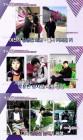 '윤혜원 조카' 슛돌이 지승준, 과거 방송서 폭풍성장 스타 베이비 선정…캐나다서 대학 생활 중