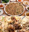 '생생정보' 강릉 꼬막비빔밥 맛집 '독도네꼬막', 어쩜 이렇게 부드러울까… 삶는 과정에 비법 있다