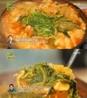 '생생정보' 양주 민물새우수제비 맛집 '미감 민물새우얼큰손수제비', 맛의 비결은 #향긋한 미나리 #시원한 국물맛