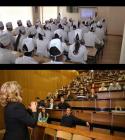 'PD수첩' 대한민국 의대 쏠림 현상·해외 의대 유학…의대행 위해 S.K.Y 자퇴하는 학생들