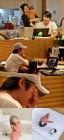 '동상이몽2' 윤상현, 아내 메이비 과거 사진 보고 눈물…속마음 고백하며 또 울먹 '왜?'