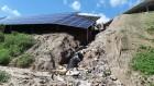 태양광 산업의 그늘
