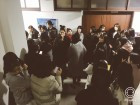 충북도교육청-사립유치원 '처음학교로' 마찰