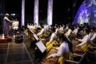영동 난계국악단, 전통국악 알리는 영동문화사절단