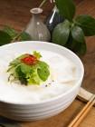 집에서 간단한 요리, 이냉치열 만물상·백종원 '콩국수 만들기' 황금레시피 비법