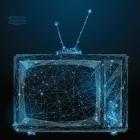 KBS·MBC·SBS·jtbc·tvN 등 지상파+케이블 인기드라마(주말+요일별) TV 편성표 모음