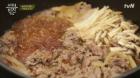'수미네반찬' 레시피, 김수미 '서울불고기+콩자반+묵은지고등어조림', 집에서 간단한 요리로 제격!