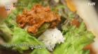 '수미네반찬' 레시피 모음, '서울불고기+돼지고기두루치기+배추겉절이' 간단하게 반찬 해결!