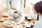 집에서 간단한 요리로 완성하는 '집들이음식생일상차림 메뉴'는? 소갈비찜닭볶음탕 만드는 법