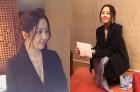 고현정, 나이 종결 근황에 미코 출신 배우들의 다이어트 성공 비결까지 화제