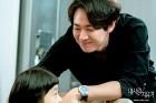 14일 첫방! MBC '내사랑 치유기' 몇부작? '인물관계도+줄거리+등장인물' 한눈에 파악하기