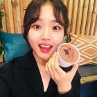 배우 김향기 한양대학교 연극영화과 수시 합격, 한양대학교 출신 연예인 누가 있나?