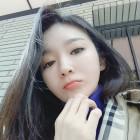 god 와썹맨 박준형, 신세경 유튜브에 이어 강민경·노사연까지…연예인 유튜버 순위 경쟁