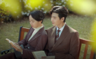 자카르타억류논란 이종석, 드라마 '사의찬미+로맨스는별책부록' 줄줄이 첫방송 예고, 몇부작+줄거리는?