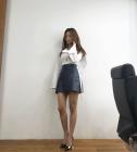 에프엑스 루나, 다이어트 자극짤 생성…몰라보게 달라진 몸매와 다이어트 식단·운동법 대공개