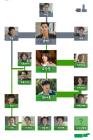 tvN '톱스타 유백이' 김지석♥전소민, 첫방송 언제? 촬영지·줄거리·웹툰원작·인물관계도