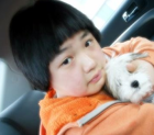 나혼자산다 마이크로닷, 집안에 그녀의 흔적이?…홍수현 나이, 인스타그램 화제