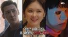 '붉은달푸른해VS황후의품격' 뭐볼까? 김선아VS장나라 시청률 승자는? 줄거리 및 관전포인트 정리