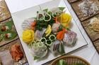 여수 엑스포 맛집 어장군횟집에서 하모샤브샤브 맛보며 즐기는 식도락여행