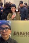 '연애의 맛' 구준엽♥오지혜, 빵집에서 사적인 만남…김진아♥김정훈 커플 이어 공개연애 돌입?