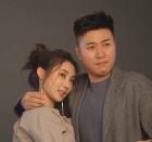 """김종민 황미나 결혼 임박? """"가을에 스몰웨딩"""" 구체적인 결혼 계획 밝혀 화제"""