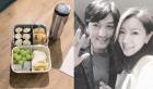 '연애의 맛' 서수연 인스타, 이필모 위한 명란김밥 '럽스타그램' 인증…'직업 및 레스토랑, 나이는?'