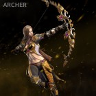 로스트아크 다음 타자 MMORPG 아스텔리아 출격···넥슨 황금만능주의를 조심하라?