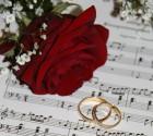 결혼식에서 자주 듣는 '결혼식축가베스트', '결혼식축가' 부를 때에 신경써야 할 점은?