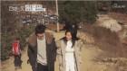 김보미 패딩까지 '화제''.. 어디꺼야? 인제자작나무숲 데이트서 '연예인급' 포스, 나이 및 직업은?