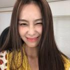 마이크로닷(마닷)과 결별 후 예능 출연 중인 홍수현, 인스타그램 근황 보니 여전한 미모! 나이는?