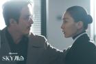 JTBC 드라마 '스카이캐슬' OST 부른 가수 하진... '손 더 게스트' OST를 기억하시나요?