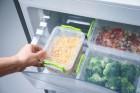 원룸 냉장고 정리·청소방법부터 냉장고 냄새 제거법·냉장고 적정 온도까지