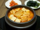 한국인이 가장 사랑하는 음식! '돼지고기김치찌개'…황금레시피는?